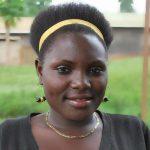Brenda Namwanje