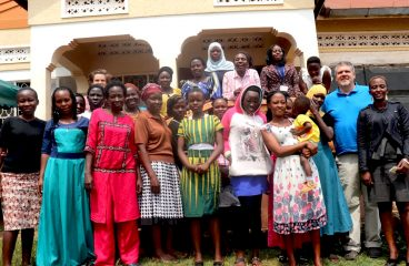 Women Agricultural Project